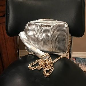 Victoria secret crossbody new